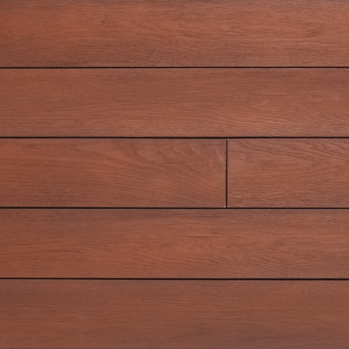 Millboard Enhanced Grain Jarrah Deck Board