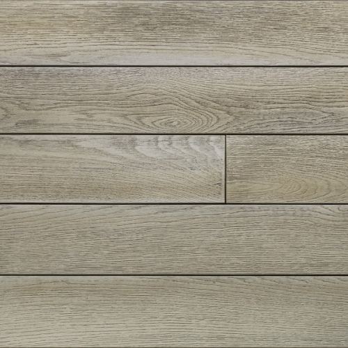 Millboard Enhanced Grain Smoked Oak Deck Board
