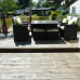 Millboard Weathered Oak Driftwood Deck Board