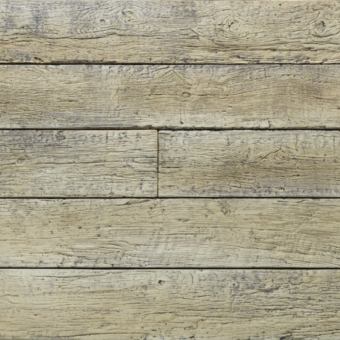 Millboard Weathered Driftwood Deck Boards World Of Decking