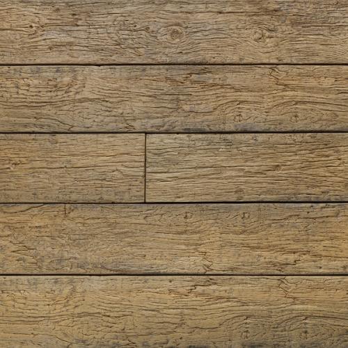 Millboard Weathered Oak Vintage Deck Board