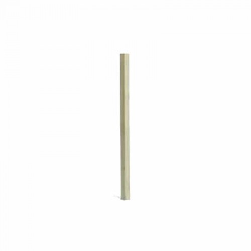 Timber Decking Square Spindles