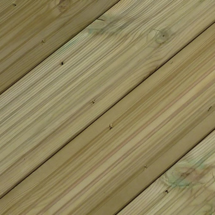Redwood timber deck board world of decking for Which timber for decking