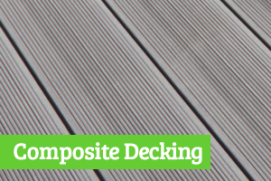 World Of Decking Upvc Composite Timber Decking