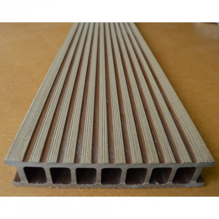 Composite decking prices surrey composite decking boards for Composite decking comparison