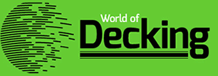 World of Decking