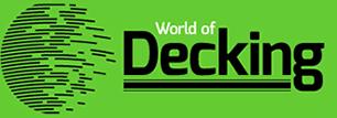 World of Decking