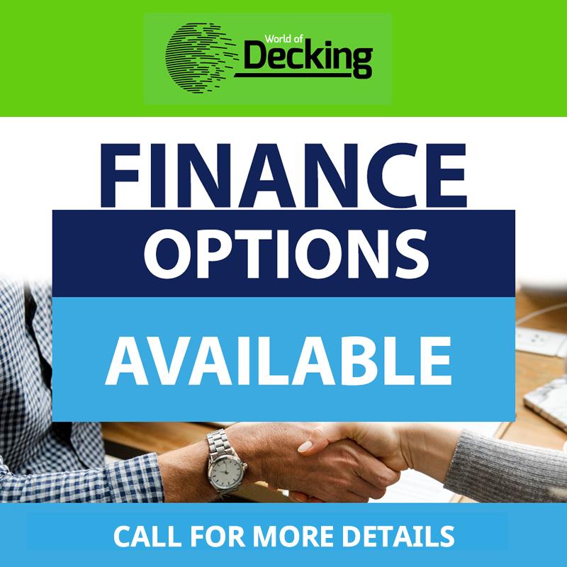 Apply for Finance